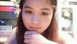 စေတနာအမှားတဲ့လား ညီမလေးMai Sui Hlei Tial ရေ