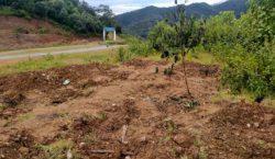 Mai Sui Hlei Tial ၏ကွာလာလမ်ပူမှထန်တလန်နောက်ဆုံးခရီး