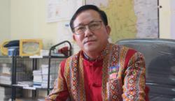 """""""၂၀၂၀ရွေးကောက်ပွဲအတွက် ချင်းလူထုမှ အထူးစဉ်းစားသင့်သော ကိုယ်စားလှယ်လောင်း (၃) ဦး"""" (U Soe Htet)"""